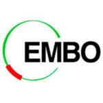 Embo-300x300